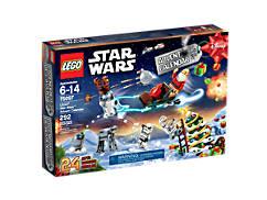 lego-star-wars-avvento
